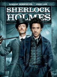 SherlockHolmes_00.jpg
