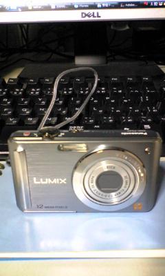 kamera090320_222843.jpg
