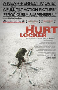 the-hurt-locker-poster.jpg